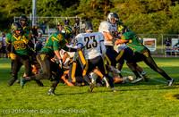 16217 Football v Forks 090415