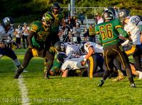 16220 Football v Forks 090415