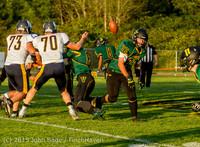16233 Football v Forks 090415