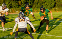 16241 Football v Forks 090415