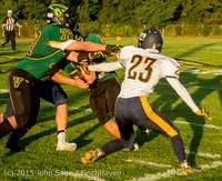 16248 Football v Forks 090415