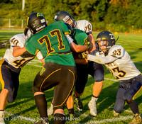 16253 Football v Forks 090415