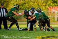 16278 Football v Forks 090415