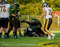 16287 Football v Forks 090415