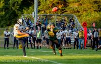 16344 Football v Forks 090415