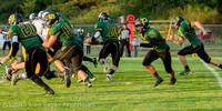 16358 Football v Forks 090415