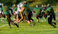 16360 Football v Forks 090415