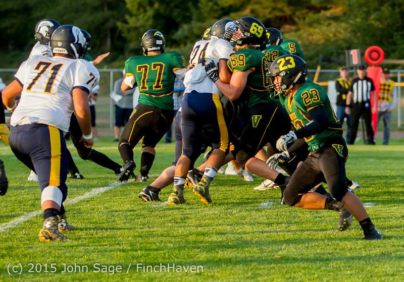 16363 Football v Forks 090415