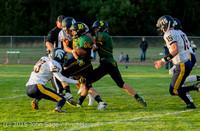 16366 Football v Forks 090415