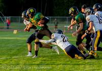 16370 Football v Forks 090415