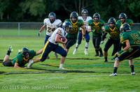 16417 Football v Forks 090415