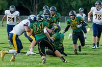 16424 Football v Forks 090415