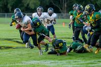 16432 Football v Forks 090415