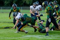 16434 Football v Forks 090415