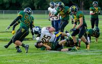 16439 Football v Forks 090415