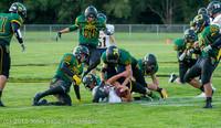 16444 Football v Forks 090415