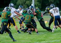 16451 Football v Forks 090415