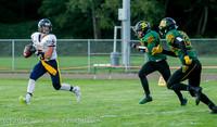 16536 Football v Forks 090415