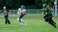 16538 Football v Forks 090415