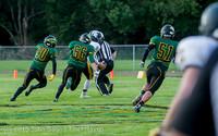 16555 Football v Forks 090415