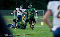 16565 Football v Forks 090415