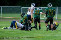 16573 Football v Forks 090415