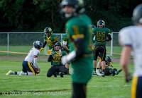 16581 Football v Forks 090415
