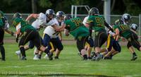 16636 Football v Forks 090415