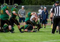 16658 Football v Forks 090415