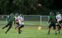 16687 Football v Forks 090415