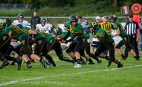 16702 Football v Forks 090415