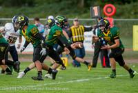 16706 Football v Forks 090415
