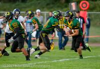 16707 Football v Forks 090415