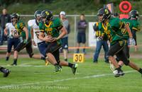 16710 Football v Forks 090415