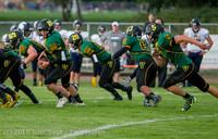 16718 Football v Forks 090415