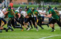 16721 Football v Forks 090415