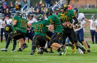 16727 Football v Forks 090415