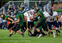16730 Football v Forks 090415
