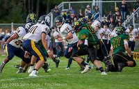 16733 Football v Forks 090415