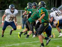 16738 Football v Forks 090415