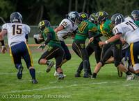 16763 Football v Forks 090415