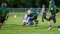 16779 Football v Forks 090415