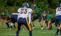 16796 Football v Forks 090415
