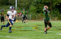 16819 Football v Forks 090415