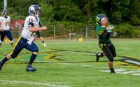 16821 Football v Forks 090415