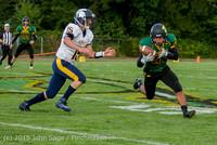 16823 Football v Forks 090415
