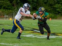 16824 Football v Forks 090415