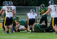 17024 Football v Forks 090415