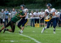 17078 Football v Forks 090415