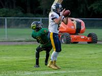 17099 Football v Forks 090415